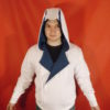 Bluza Assassin's Creed