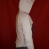 Bluza Assassin's Creed wzór 5