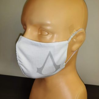 AC Mask