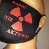 RadioNIEaktywni